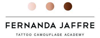 Fernanda-Jaffre-Scar-Camouflage-Tattoo-Training